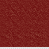 PWFS038.REDXX Laurel - Red