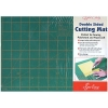 Sew Easy Double Sided Cutting Mat