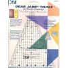 Dear Jane Tool
