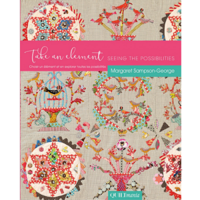 Margaret-Sampson-George-quilt-book